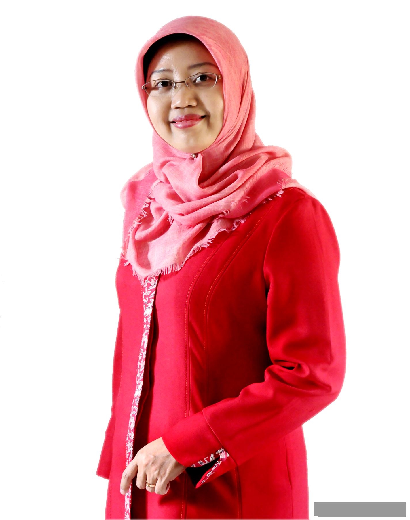 Direktur RS Dewi Sri
