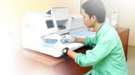 Klinik Patologi Anatomi