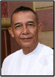 dr. Yunanto Sam'Un Bashor