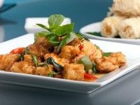 Cermat Memilih Makanan Yang Mengandung Protein